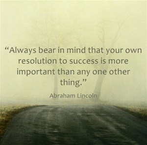 Always-bear-in-mind-that