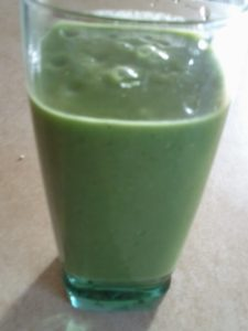 green-smoothie-in-a-glass
