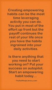 Creating-empowering-habits2