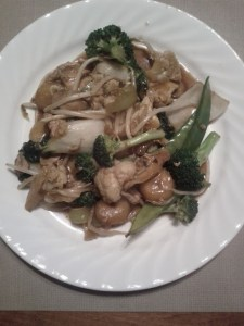 chicken-and-vegetables-stir-fry