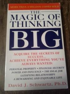 magic-of-thinking-big-book