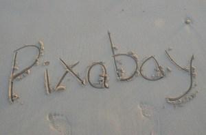 pixabay-in-sand