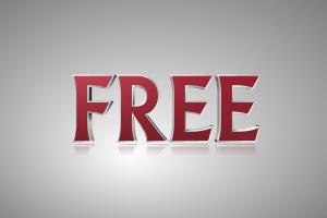 free-free-free