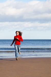 beach-fitness