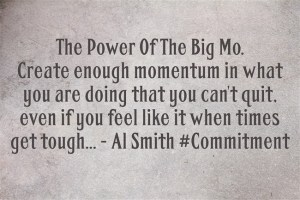 The-Power-Of-The-Big-Mo
