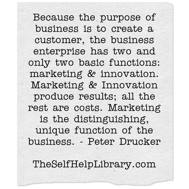 marketing-innovation-business