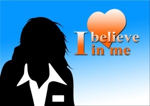 rp_i-believe-in-me-300x212.jpg