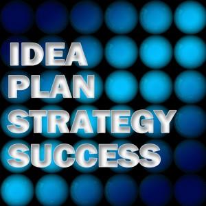 idea-plan-strategy-success