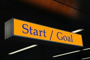set-goal-achieve-goal-300x200