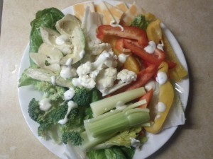 veggie-platter-main-course-300x225
