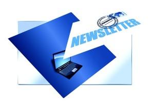 rp_newsletter-300x207.jpg