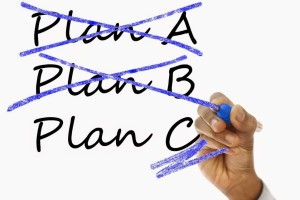 rp_planning-300x200.jpg