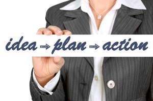 rp_business-idea-plan-action-300x199.jpg