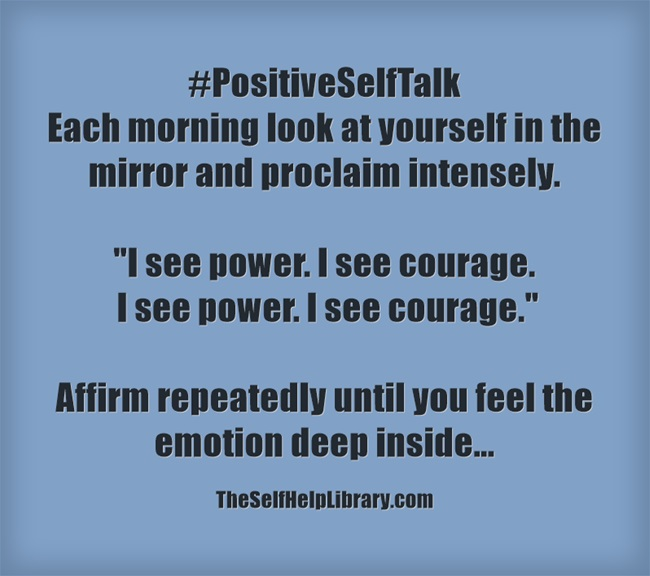 positiveselftalk-each