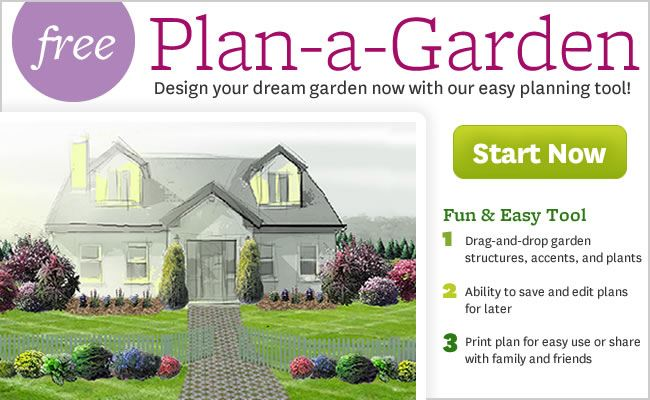 8 Free Garden and Landscape Design Software | The Self ... on Backyard Layout Planner id=26105