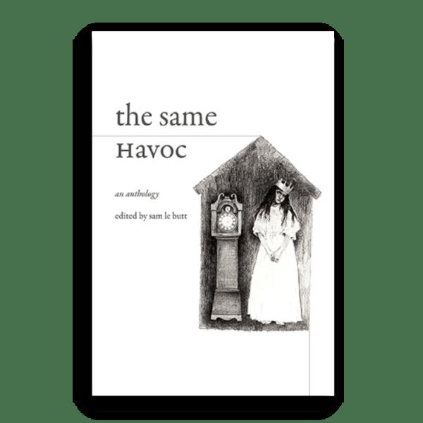 The Same Havoc