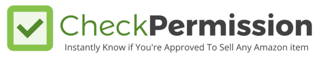 Vérifiez pour savoir si vous pouvez vendre une marque restreinte sur Amazon avec l'autorisation de vérification d'outils