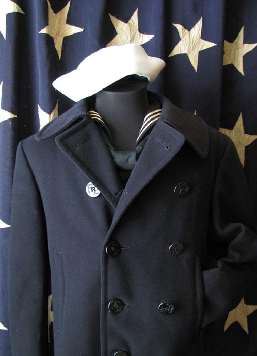 cl-90_dress_blue_uniform_mario_dimaio_bj_collection_700x