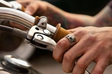 steve west silver piston hobo jewelry atlanta