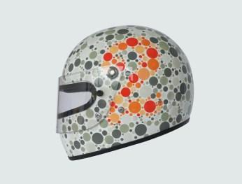 Death-spray-Colour-blind-helmet-04