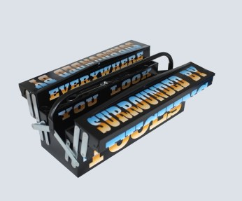 Death-spray-custom-tool-box-02