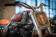 tsy-the-selvedge-yard-the-one-moto-show-steve-west_dsc0987