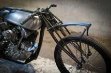tsy-the-selvedge-yard-the-one-moto-show-steve-west_dsc1002