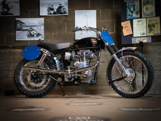 tsy-the-selvedge-yard-the-one-moto-show-steve-west_dsc1051
