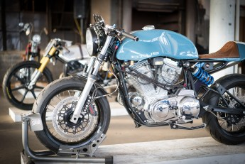 tsy-the-selvedge-yard-the-one-moto-show-steve-west_dsc1056