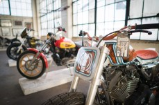 tsy-the-selvedge-yard-the-one-moto-show-steve-west_dsc1064