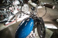 tsy-the-selvedge-yard-the-one-moto-show-steve-west_dsc1116