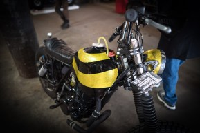 tsy-the-selvedge-yard-the-one-moto-show-steve-west_dsc1171