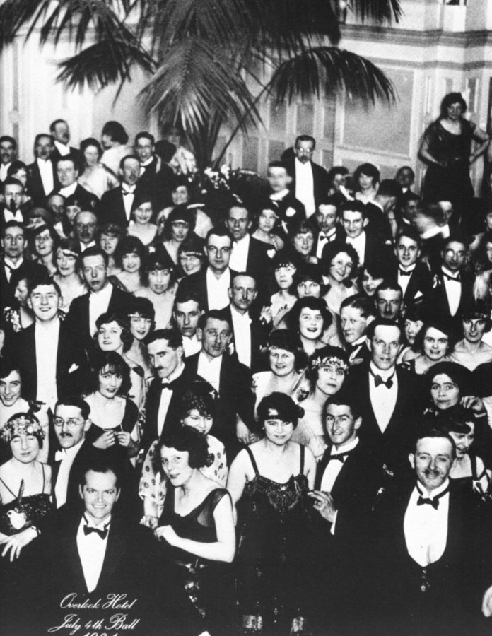 overlook-hotel-july-4th-1921