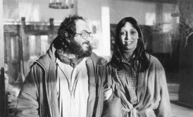 stanley kubrick shelley duvall the shining behind the scenes