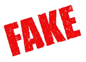 fake-1726362_1920
