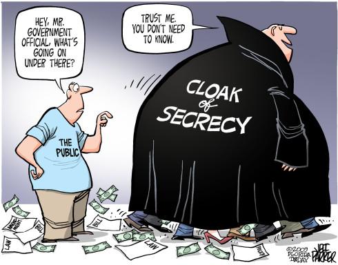 cloak-of-secrecy.jpg