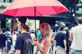 You can stand under my umbrella ella, ella, eh eh eh