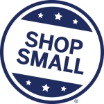 small business saturday the seo squirrel ottawa business services badge