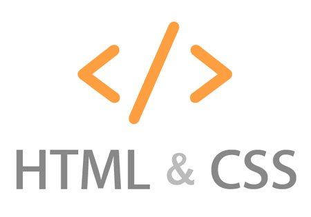 HTML & CSS Validation Statistics for the 10 Biggest ...