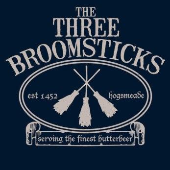 the-three-broomsticks
