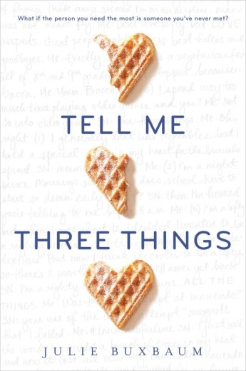 tell-me-three-things-e1459812296995