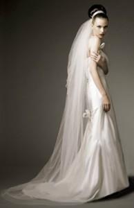 chapel-veil-194x300