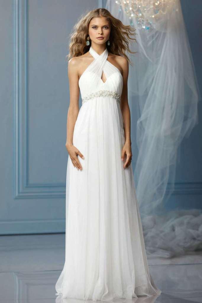 empire-wedding-dresses
