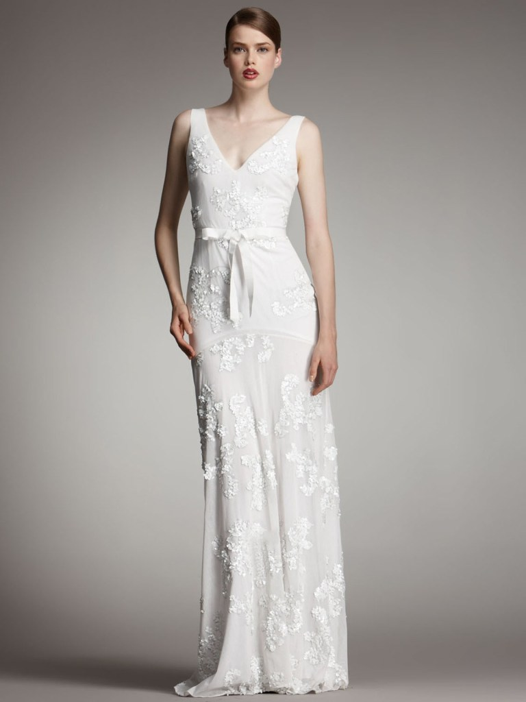 sheath_wedding_dresses_with_lace