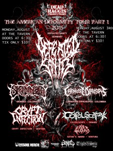 2015-08-03---American-Deformity-Tour,-Defeated-Sanity