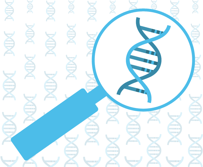 targeted sequencing