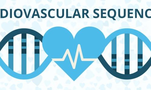 cardiovascular sequencing
