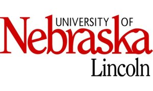 university of nebraska lincoln