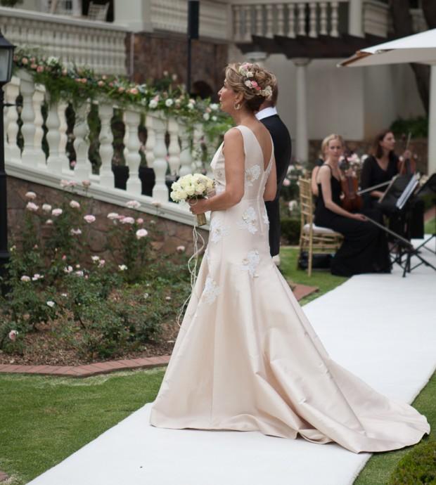 FC Louisa & Riaan wedding 20141010 IMG_0266
