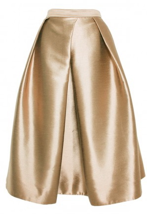 halcyon-taffeta-tibi-full-skirt-gold-tf114hlc51130_1